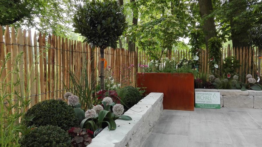 Faszination Garten faszination garten gartengestaltung michael